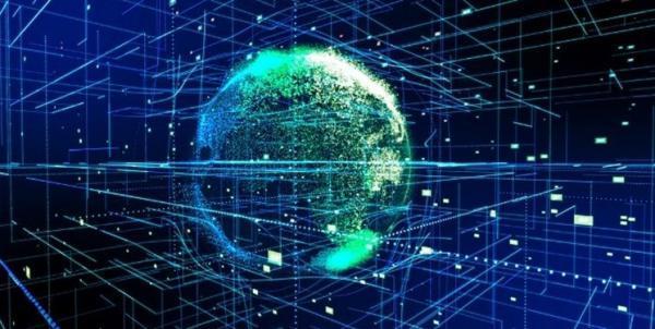 حکمرانی مجازی، فارین افرز: دولت آمریکا به دنبال کنترل دنیا به وسیله کنترل داده های اینترنتی و دیجیتال است