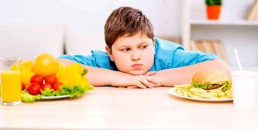 پنج راه چاره غیرخوراکی طلایی برای کاهش وزن