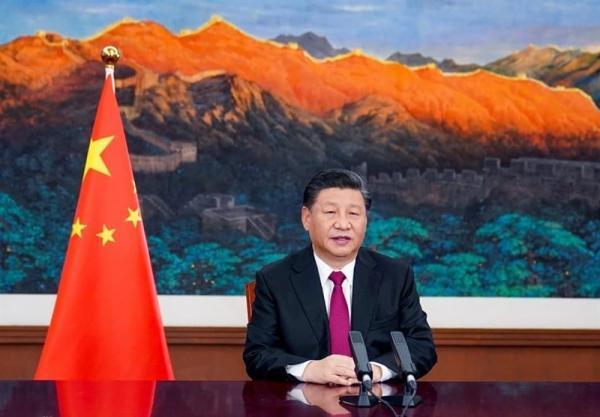 چین: واکسن های ارزان تری باید در اختیار مردم نیازمند جهان قرار بگیرد