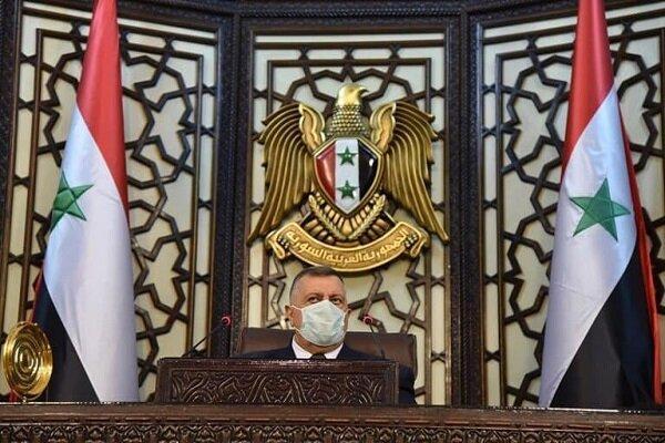 شمار نامزدهای پست ریاست جمهوری سوریه به 23 نفر رسید