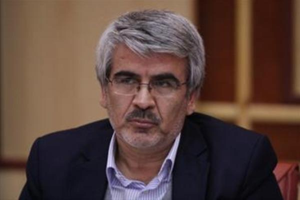 دانشگاه شهید بهشتی مسئول آموزش مجازی زبان و ادبیات فارسی در دانشگاه های چین است