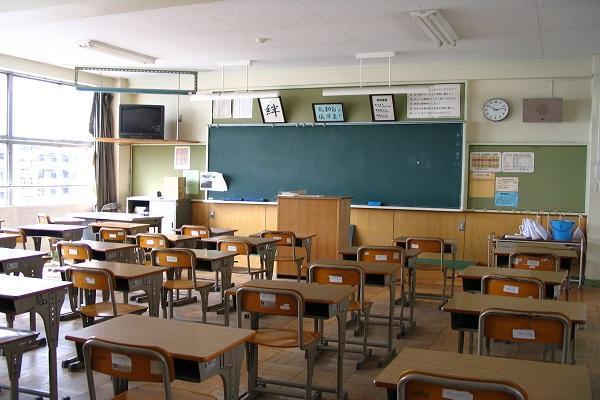 پیش بینی افزایش میانگین 30 درصدی شهریه مدارس غیردولتی