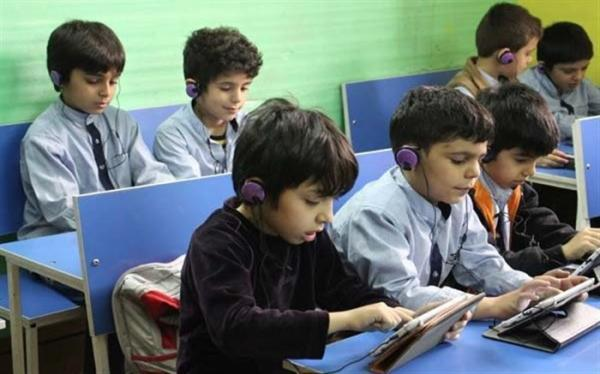 دستورالعمل واگذاری تجهیزات هوشمند به دانش آموزان مناطق محروم در طرح راهنمایی