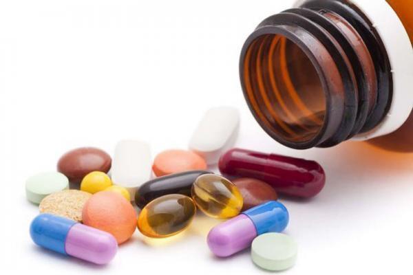 استاتین ها تاثیری در بهبود عوارض کووید 19 ندارند