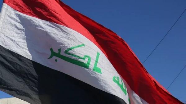 ریاست جمهوری عراق: حمله آمریکا به حشد شعبی نقض حاکمیت کشور است