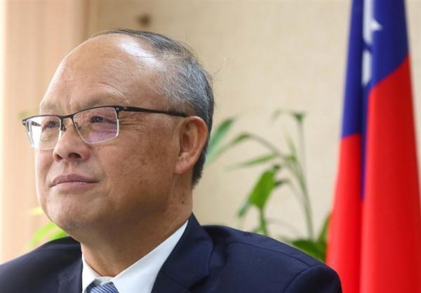 تیفا بهانه نو تایوان و آمریکا برای ناراحتی چین