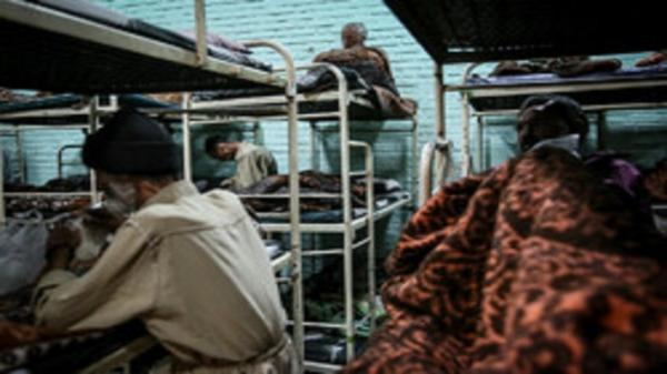 پذیرش 670 نفر در مراکز ترک اعتیاد استان قزوین