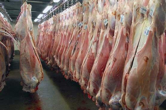 2 ابتلا به تب کریمه کنگو طی امسال، خرید محصولات گوشتی تنها از مراکز مجاز