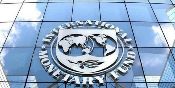 پیشنهاد ضد فساد صندوق بین المللی پول برای خاورمیانه