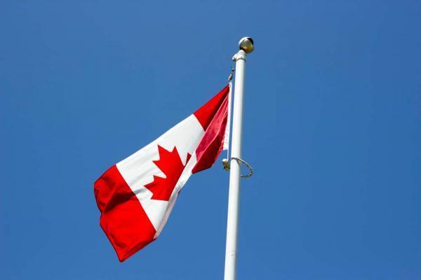 ویزای کانادا: کانادا سومین کشور برتر جهان برای تحصیل در سال 2020