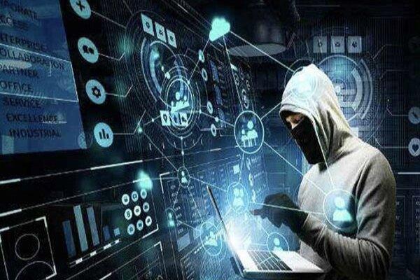 1500 کسب و کار قربانی حمله باج افزاری کاسیا شدند