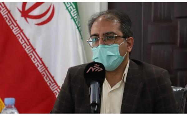 تعیین تکلیف انبارهای متخلف تهران در کمسیون بند 20