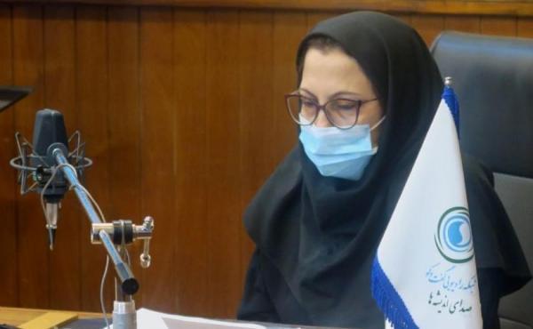 ویروس کووید، 19 جهش یافته در ایران یافت شده است، ابتلای همزمان به آنفولانزا و کرونا امکان دارد