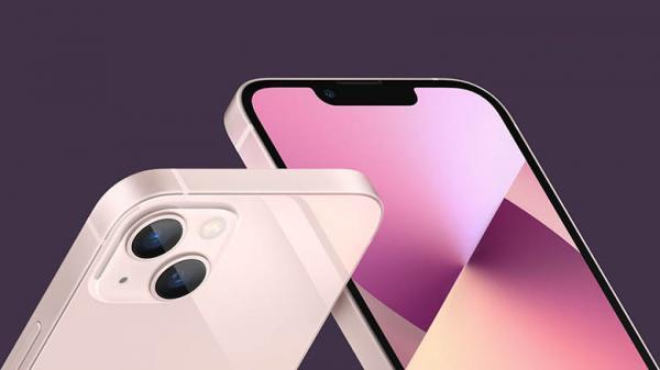 همه چیز درباره مشخصات 5G آیفون های 13