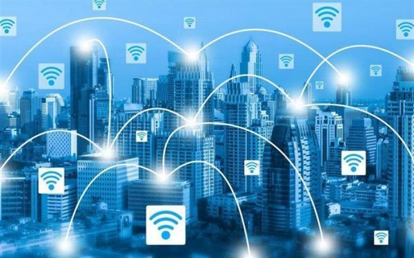 آغاز ثبت نام اینترنت رایگان برای دانش آموزان، معلمان، اساتید و دانشجویان